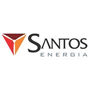 Santos Energia